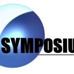 Finálne logo